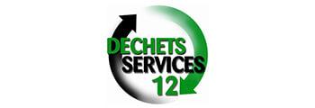 Déchets Services 12