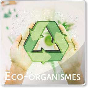 Éco-Organismes