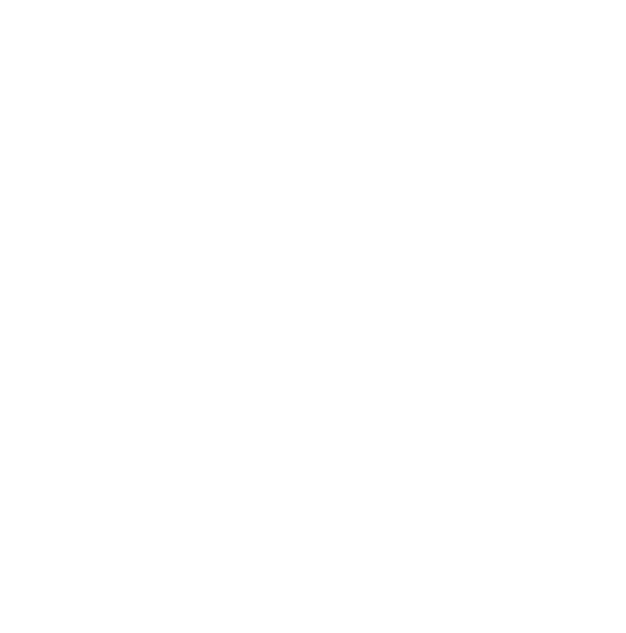Carte de France du Groupe Péna
