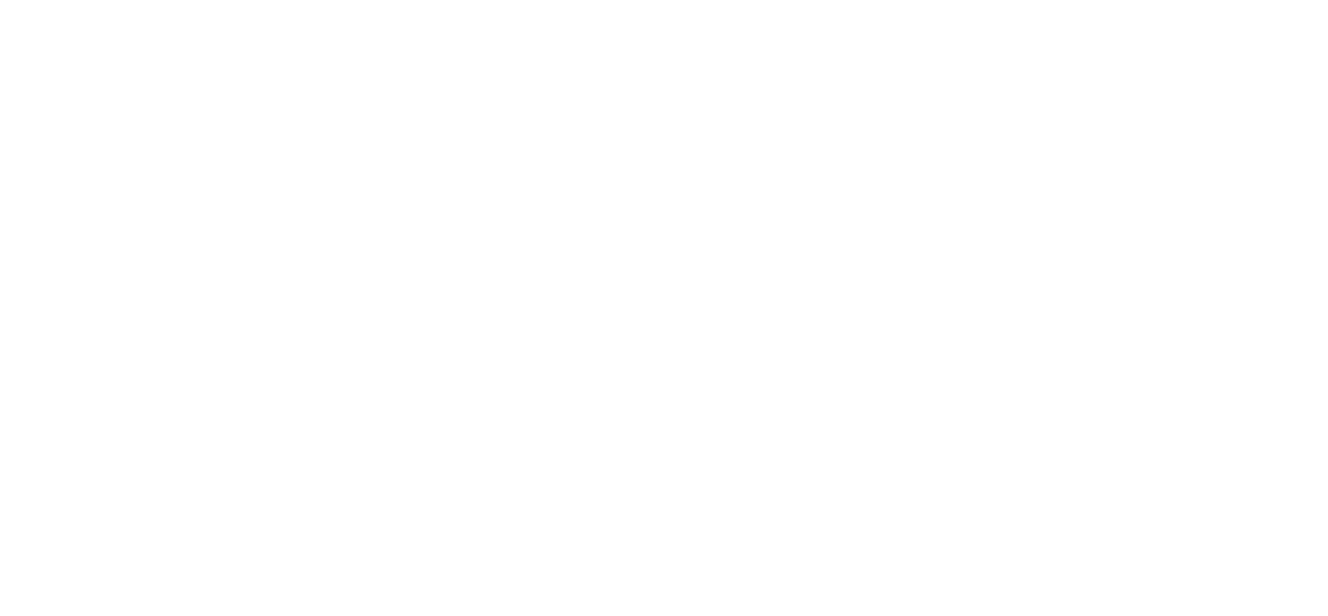 Carte du monde du Groupe Péna