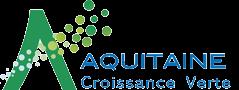 Aquitaine Croissance Verte contact