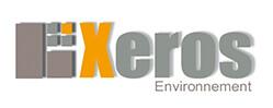 Xeros Environnement