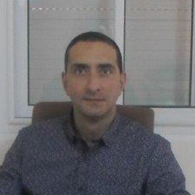 Mohammed HADJTAIEB