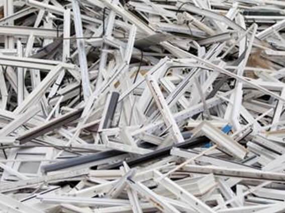 Plastiques PVC Menuiseries