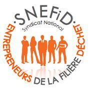 Snefid contact