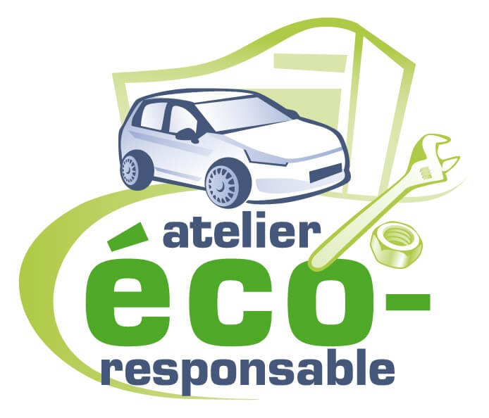 automobile éco-responsable
