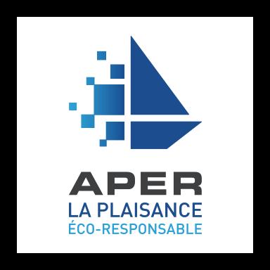 Logo APER