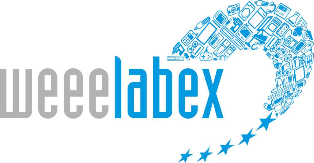Certification Weeelabex