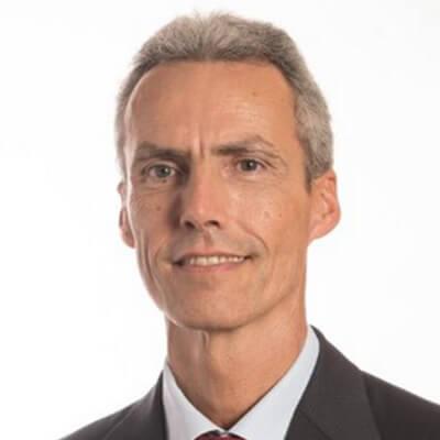 Philippe DESPREAUX